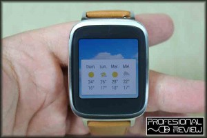 asus-zenwatch-analisis-12