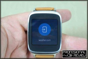 asus-zenwatch-analisis-13