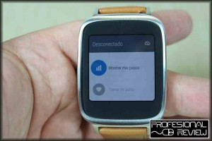 asus-zenwatch-analisis-14