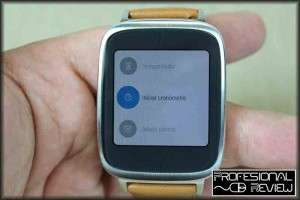 asus-zenwatch-analisis-15