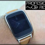 asus-zenwatch-analisis