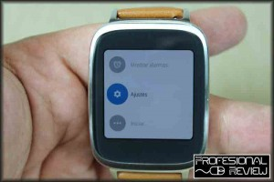 asus-zenwatch-analisis-16