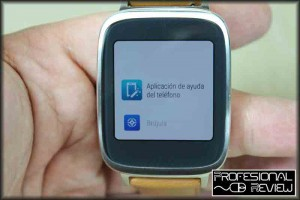 asus-zenwatch-analisis-17