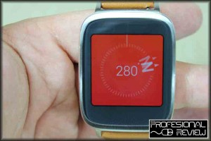asus-zenwatch-analisis-8
