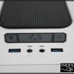 bitfenix-aegis-review-04