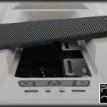 bitfenix-aegis-review-06