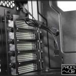 bitfenix-aegis-review-15