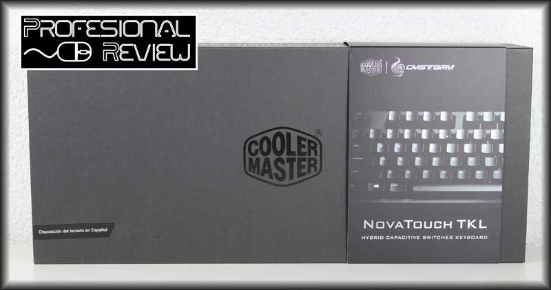 cm-novatouch-tkl-review00