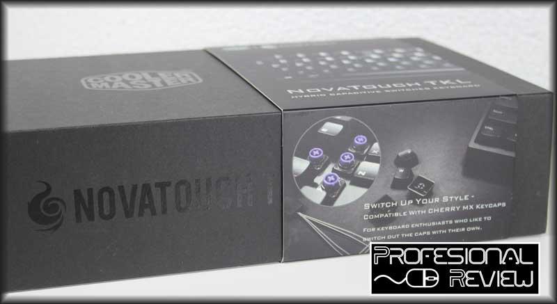 cm-novatouch-tkl-review01
