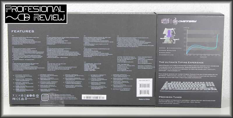 cm-novatouch-tkl-review02