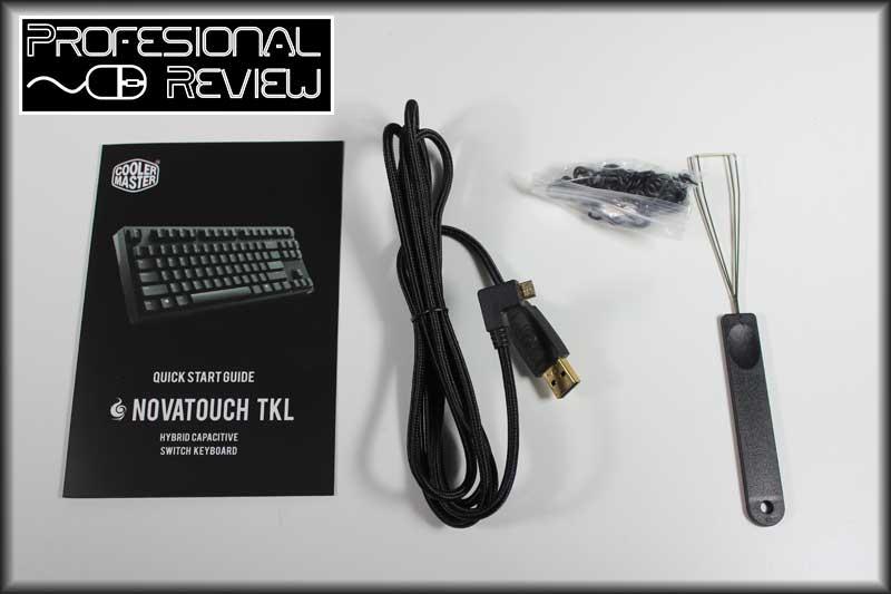 cm-novatouch-tkl-review04