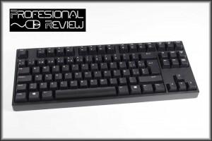 cm-novatouch-tkl-review07