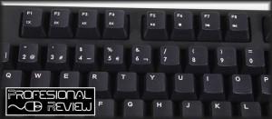 cm-novatouch-tkl-review08