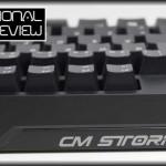 cm-novatouch-tkl-review16