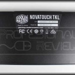 cm-novatouch-tkl-review18