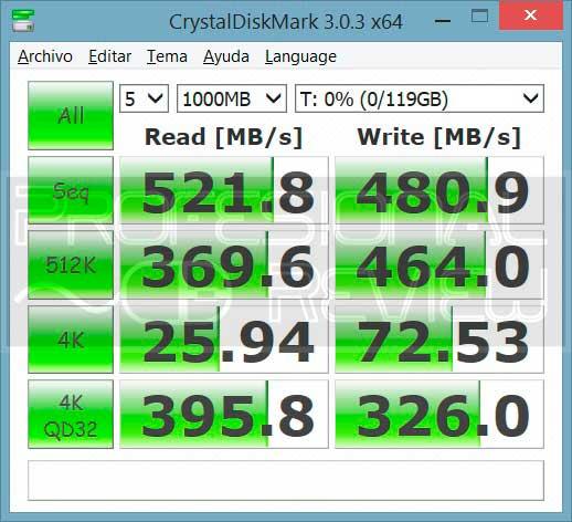 crystaldiskmark-samsung850pro