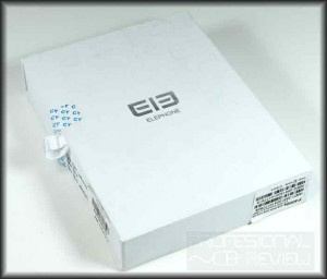 elephone-p3000s--review-00