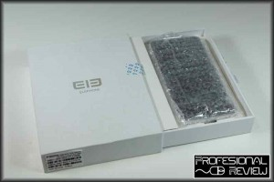 elephone-p3000s--review-01