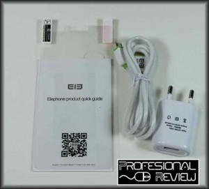 elephone-p3000s--review-02