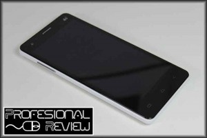 elephone-p3000s--review-03
