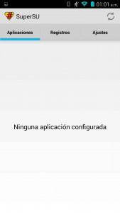 elephone-p3000s-software04
