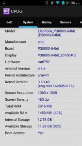 elephone-p3000s-software07