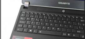 gigabyte-p35v3-review-014