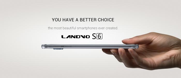 landvo-s6-design