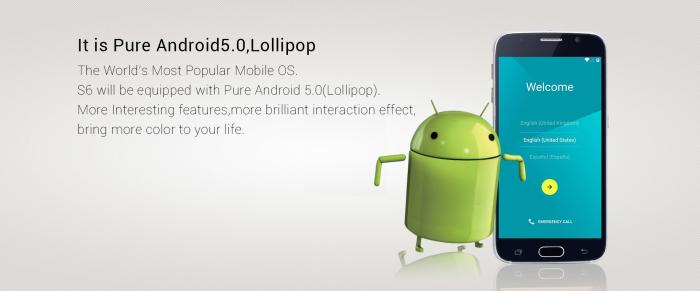 landvo-s6-lollipop