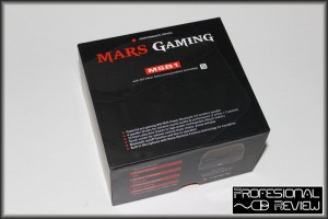 mars-gaming-msb1-review-00