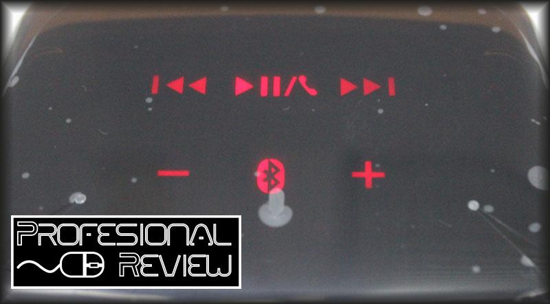mars-gaming-msb1-review-05