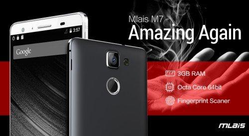 mlais-m7-black