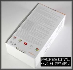 motorola-motog2-review-01