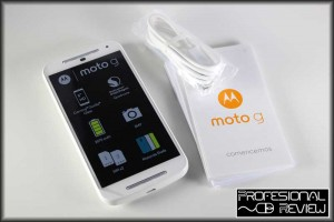 motorola-motog2-review-02