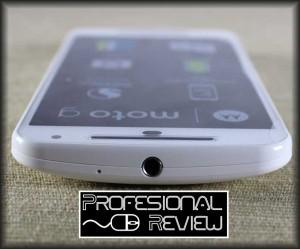 motorola-motog2-review-06