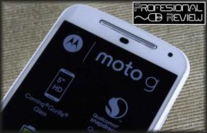 motorola-motog2-review-09