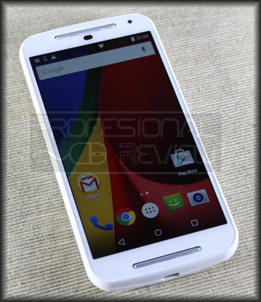 motorola-motog2-review-14