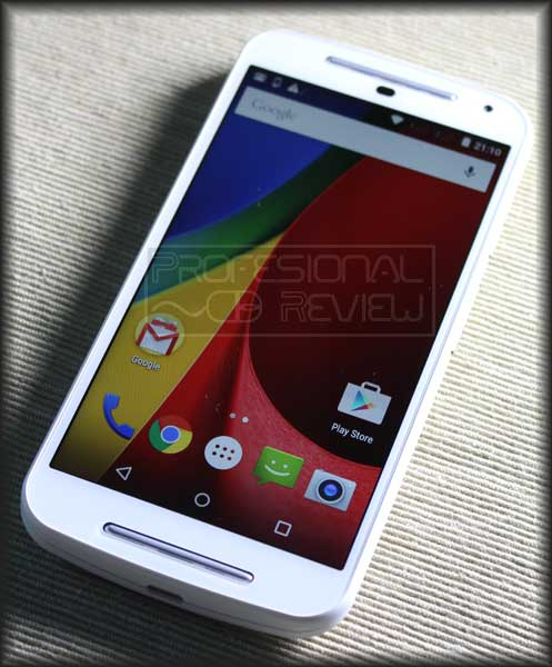 motorola-motog2-review-15