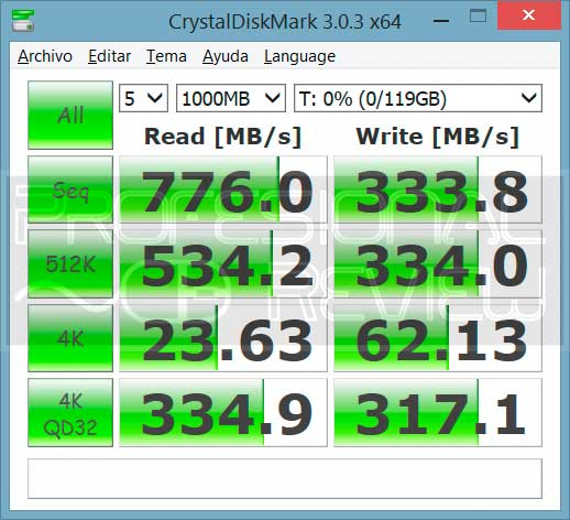 plextor-m6e-blackedition-benchmark-diskmark