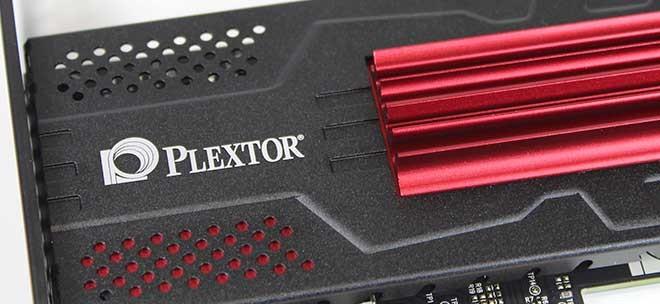 plextor-m6e-review-español