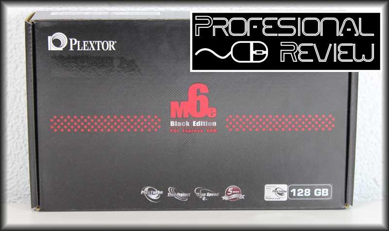 plextor-m6eblackedition-review00