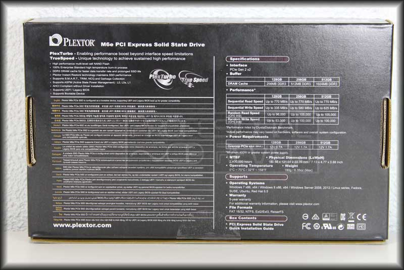 plextor-m6eblackedition-review01