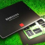 samsung-850pro-review