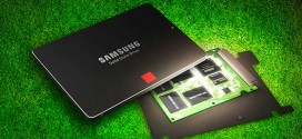 Samsung 850 PRO Review