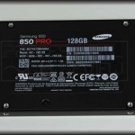 samsung850pro-review-05