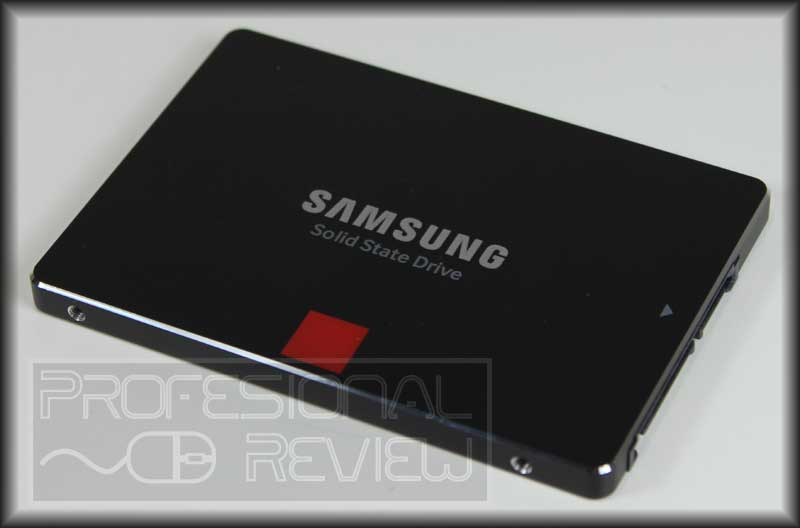 samsung850pro-review-07