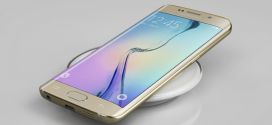 Samsung Galaxy S6 vs Galaxy S6 Edge