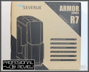 severux-armor7-review00