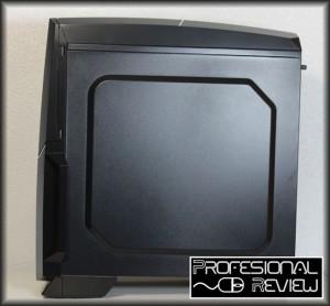severux-armor7-review03