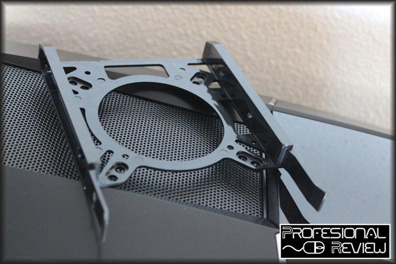 Photo of Severux Armor R7 Review